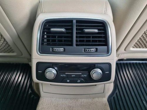 Used 2018 Audi A6 AT for sale in Ahmedabad
