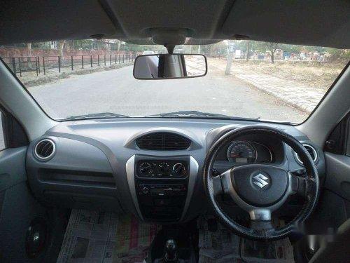 Used 2013 Maruti Suzuki Alto 800 MT for sale in Chandigarh