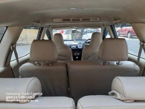 Used 2014 Honda Mobilio MT for sale in Kolkata