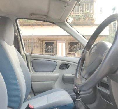 2014 Maruti Suzuki Alto K10 VXI MT for sale in Mumbai