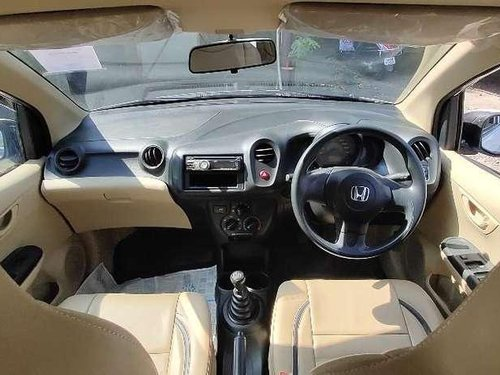 Used 2015 Honda Amaze MT for sale in Nagpur