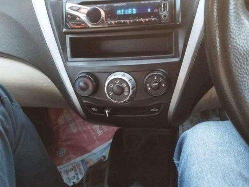 Used Hyundai Eon Era 2013 MT for sale in Jodhpur