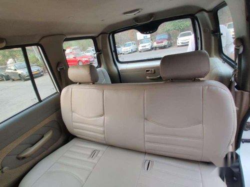 Used Chevrolet Tavera 2009 MT for sale in Mumbai