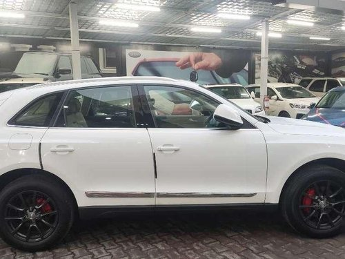 Used Audi Q5 2015 AT for sale in Lucknow