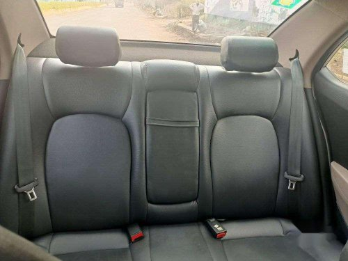 Used 2014 Hyundai Xcent MT for sale in Nashik