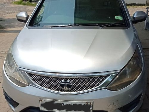 2016 Tata Zest for sale in Hooghly
