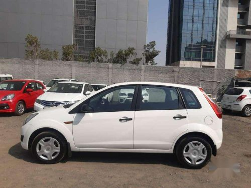 Used 2012 Ford Figo MT for sale in Ahmedabad