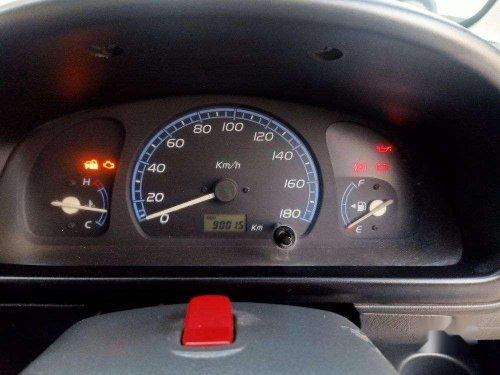 Used Maruti Suzuki Wagon R 2007 MT for sale in Hyderabad