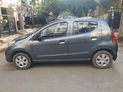 Used 2010 Maruti Suzuki A Star AT for sale in Hyderabad