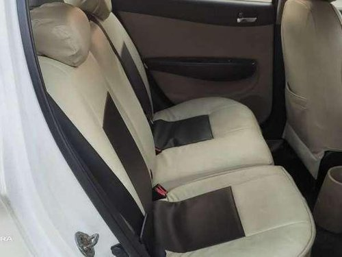 Used 2009 Hyundai i20 MT for sale in Dindigul