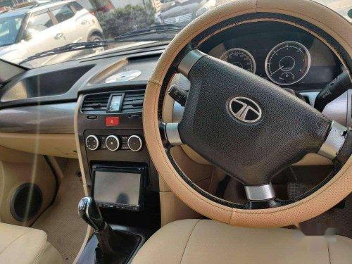 Used Tata Safari Storme EX 2015 MT for sale in Lucknow