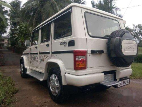 Used Mahindra Bolero 2013 MT for sale in Idukki