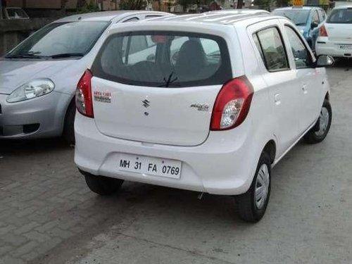 Used 2017 Maruti Suzuki Alto 800 MT for sale in Nagpur