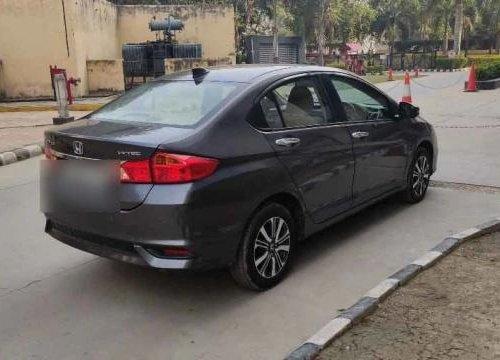 2019 Honda City V MT for sale in Gurgaon