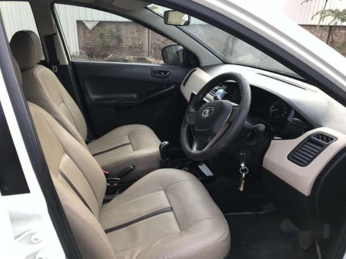 Used Tata Zest 2015 MT for sale in Sangli