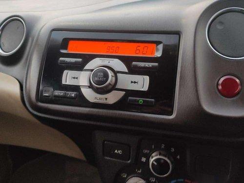 Used Honda Amaze S i-DTEC 2013 MT in Gurgaon