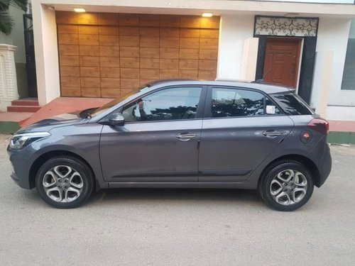 Hyundai i20 1.4 Asta Option 2019 MT for sale in Bangalore