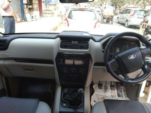 Used 2018 Mahindra Scorpio MT for sale in Patna