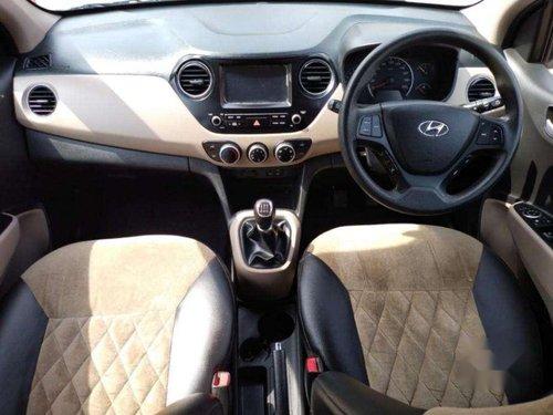 Used Hyundai Grand i10 2018 MT for sale in Rajkot