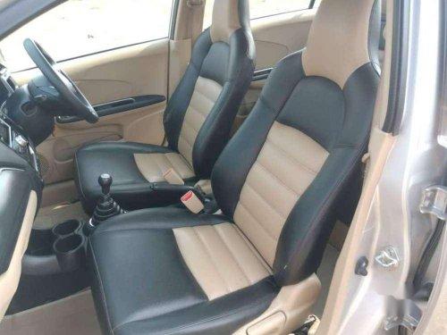 Used Honda Amaze 2016 MT for sale in Dehradun