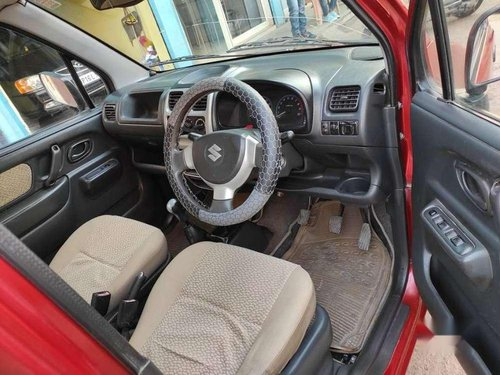 Used Maruti Suzuki Wagon R 2008 MT for sale in Meerut