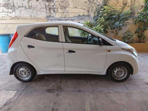Hyundai Eon Era 2012 MT for sale in Visakhapatnam