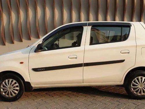 Used Maruti Suzuki Alto 800 LXI 2014 MT for sale in Bangalore