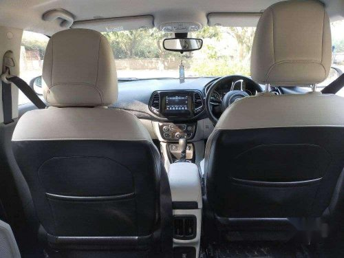 Used Jeep Compass 2019 AT for sale in Ahmedabad