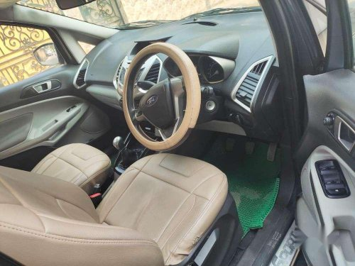 Used 2015 Ford EcoSport 1.5 Diesel Titanium MT in Guwahati