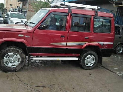 Used 2011 Tata Sumo Victa MT for sale in Chennai