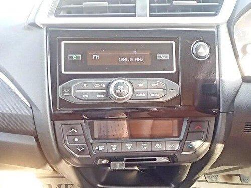 Used 2017 Honda Brio MT for sale in Gurgaon