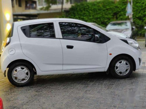 Used Chevrolet Beat 2014 MT for sale in Dhule