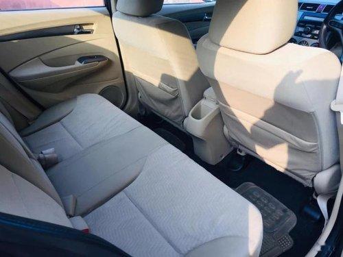 Used Honda City i-VTEC V 2013 MT for sale in New Delhi