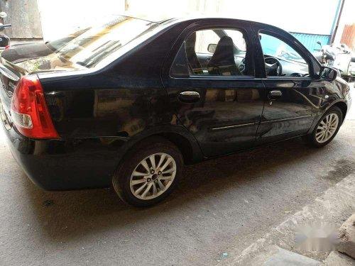 Used 2011 Toyota Etios MT for sale in Mumbai