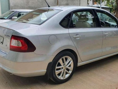 Used 2018 Skoda Rapid AT for sale in Chennai