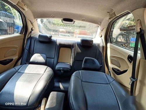 Used 2016 Ford Aspire MT for sale in Mumbai