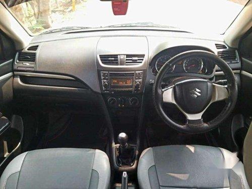 Used 2016 Maruti Suzuki Swift MT for sale in Coimbatore