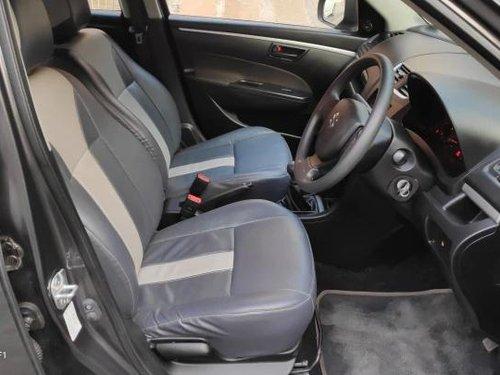 Used Maruti Suzuki Swift LXI 2015 MT for sale in Bangalore