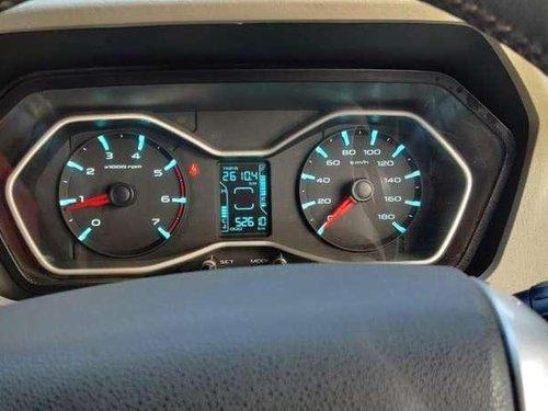 2020 Mahindra Scorpio S11 MT for sale in Salem