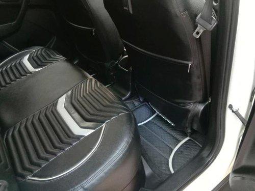 Used Maruti Suzuki Vitara Brezza VDi 2018 MT in New Delhi