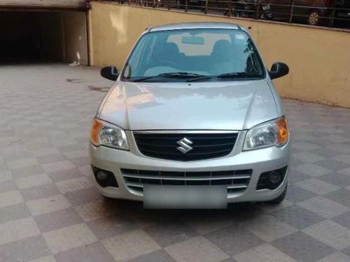 Used Maruti Suzuki Alto K10 2013 MT for sale in Ghaziabad