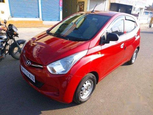 Used 2013 Hyundai Eon MT for sale in Chennai