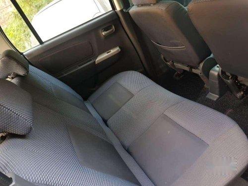 Used 2011 Maruti Suzuki Wagon R MT for sale in Coimbatore