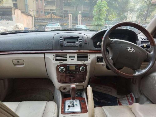Used 2006 Hyundai Sonata Embera AT for sale in Mumbai