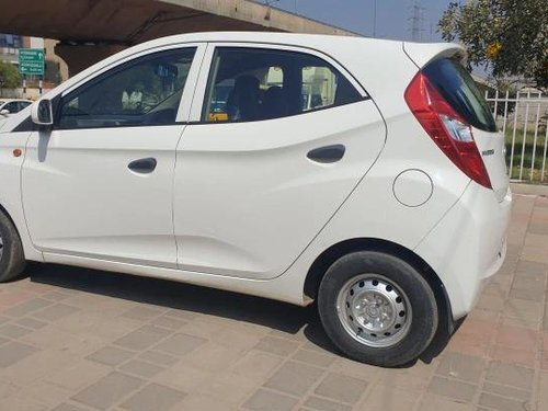 Used 2011 Hyundai Eon MT for sale in Bangalore