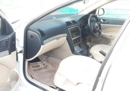 Used Skoda Laura 2013 AT for sale in Pune -8
