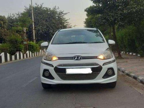 Used Hyundai Grand i10 2015 MT for sale in Surat