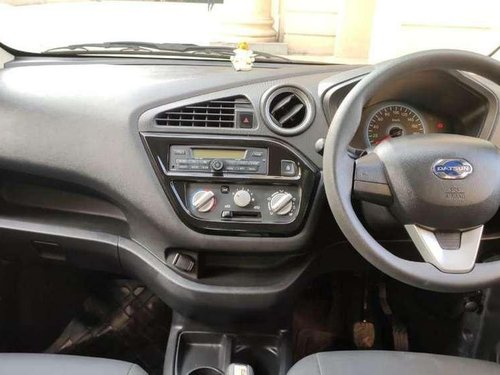 Used 2019 Datsun GO AT for sale in Thane