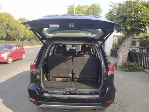 Used 2018 Toyota Fortuner AT for sale in Jaipur
