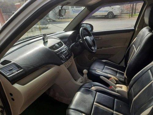Used Maruti Suzuki Swift Dzire 2016 MT for sale in Lucknow